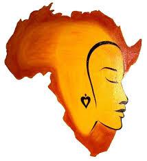 Africa3