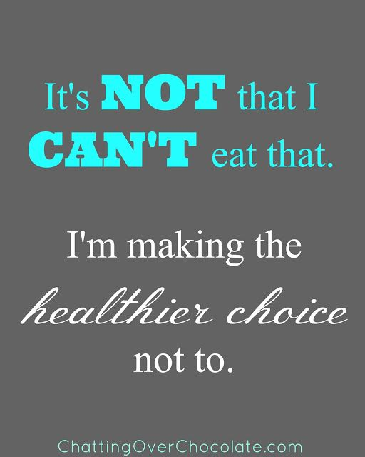 healthyquote