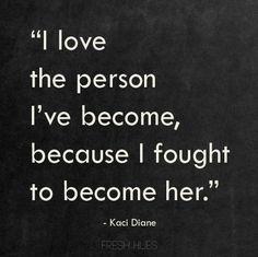 QuoteWoman