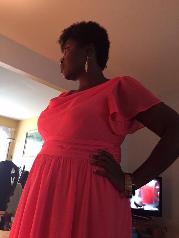 dress21