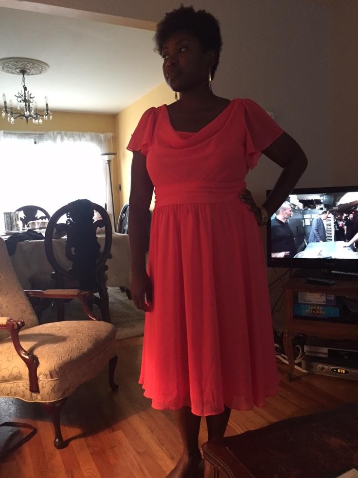 dress23
