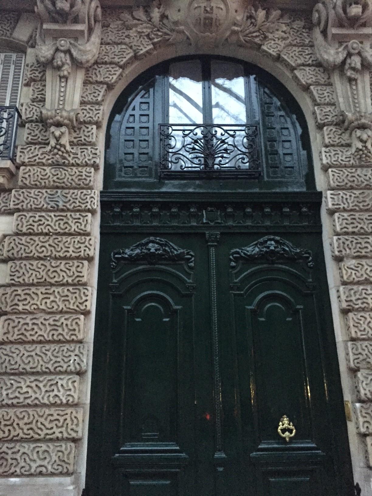 Frenchdoor1