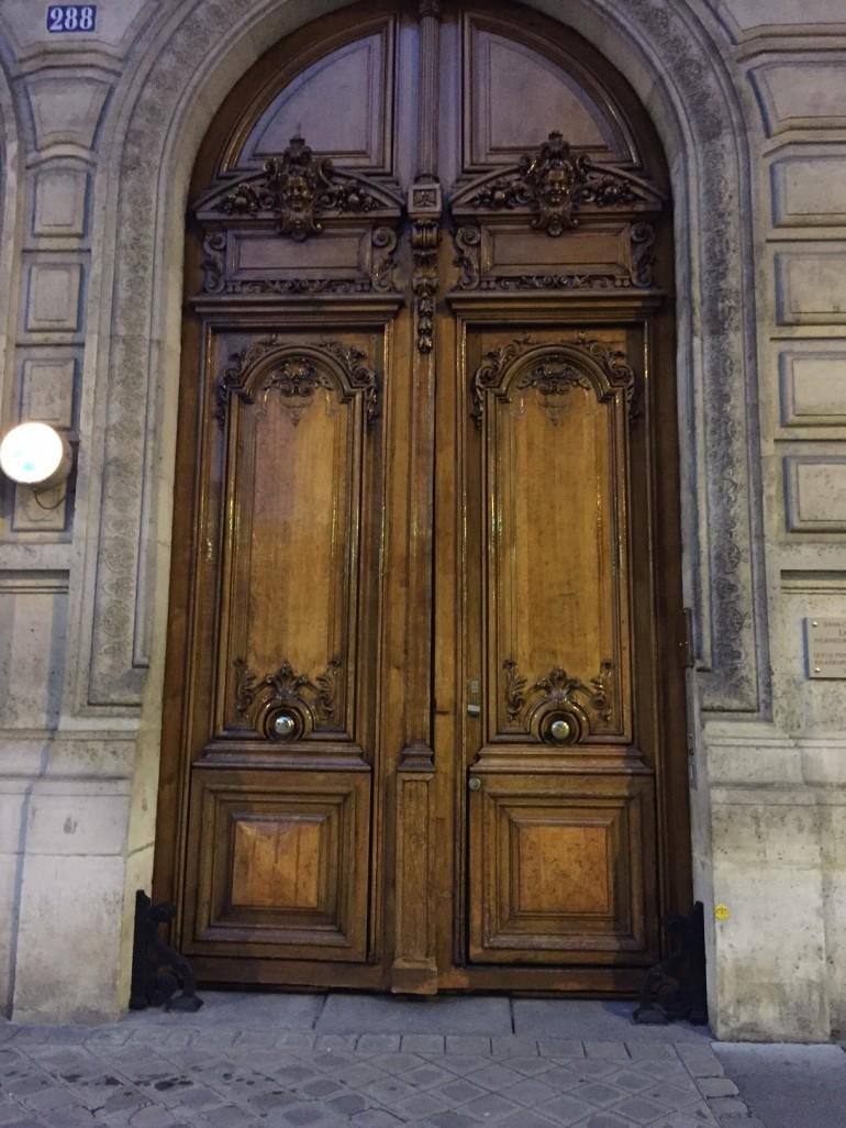 Frenchdoor2