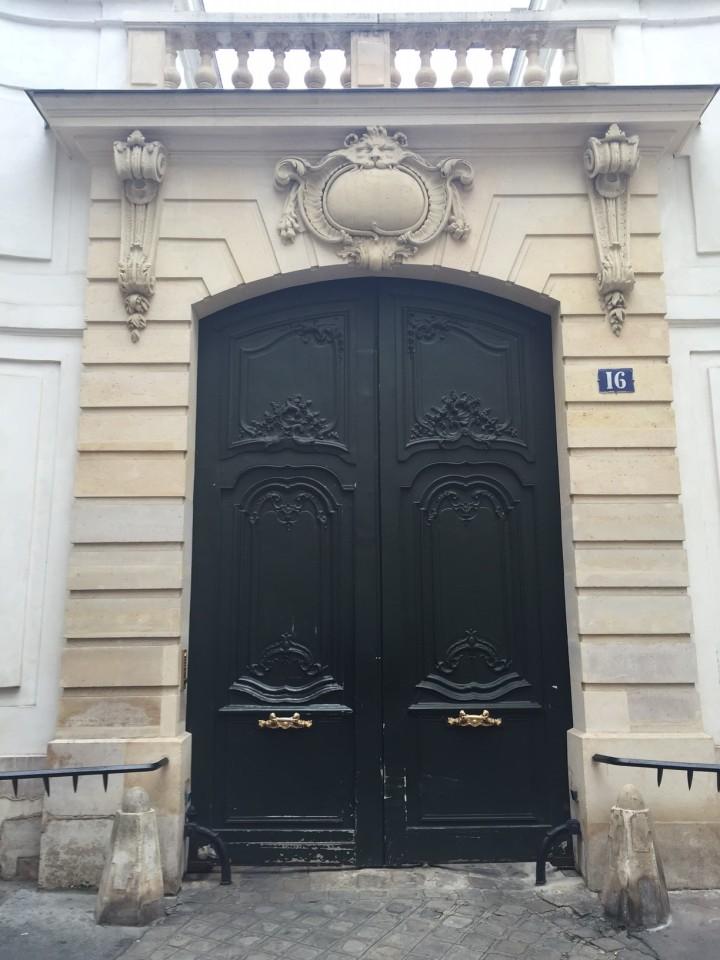Frenchdoor3
