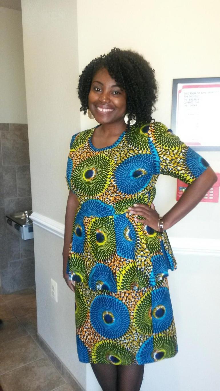 AfricanDress4