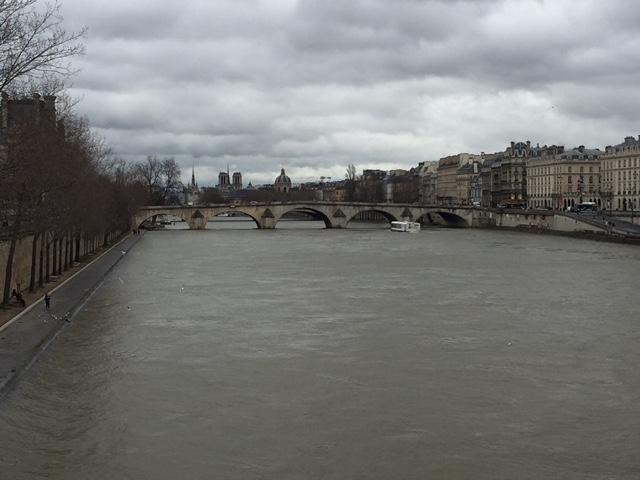 Seine2
