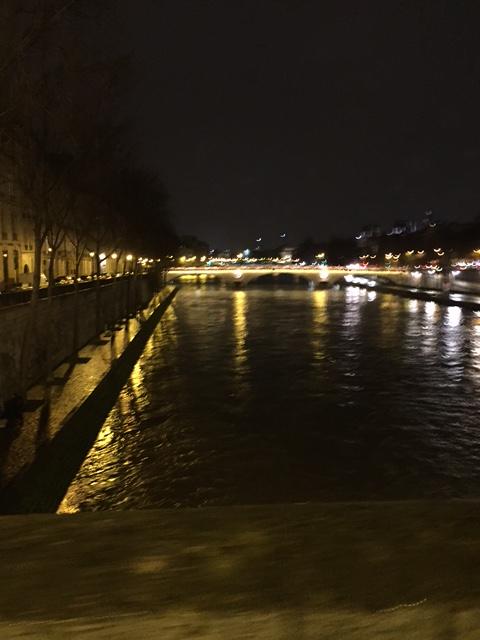 Seine3
