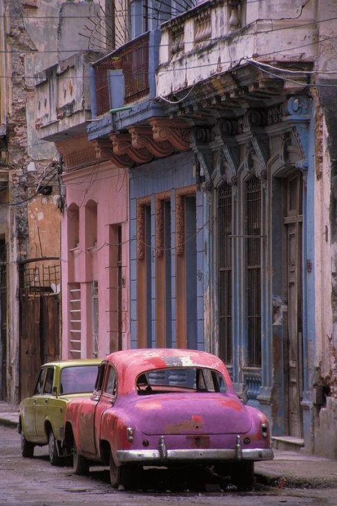 Havana1