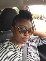 shades2