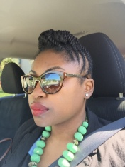 shades4