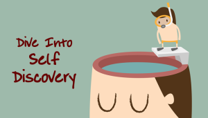 dive-into-self-discovery