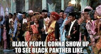 panthermovie2