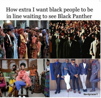 panthermovie3