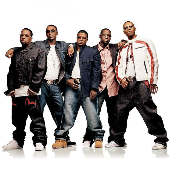 newedition