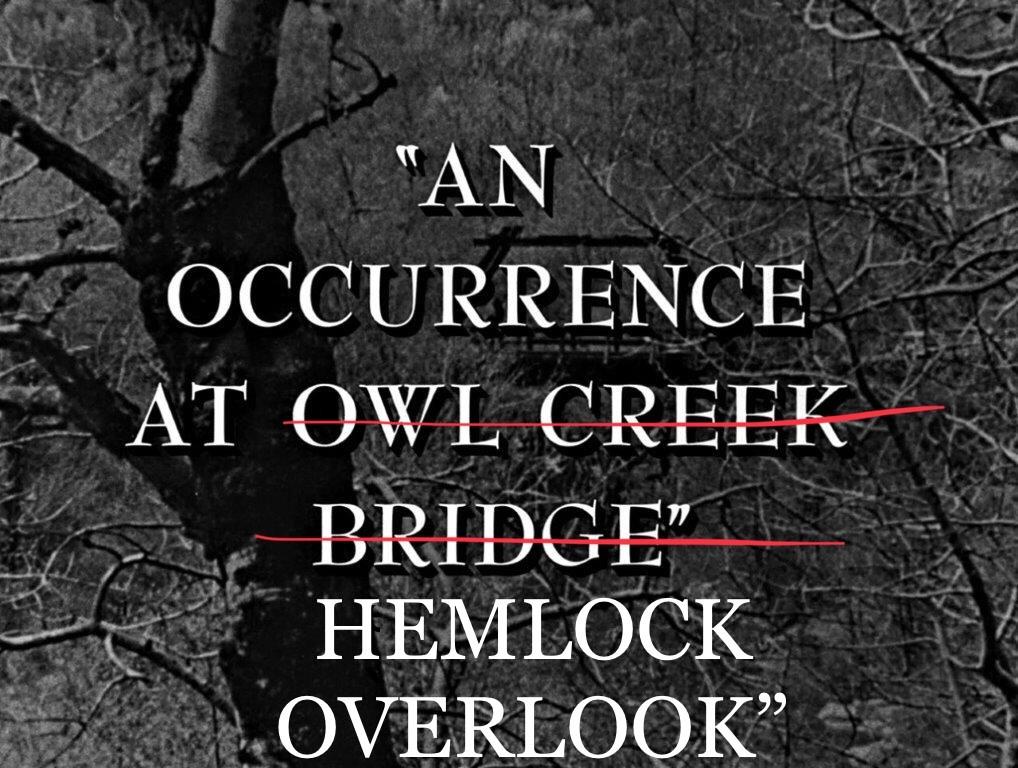 owlcreek1