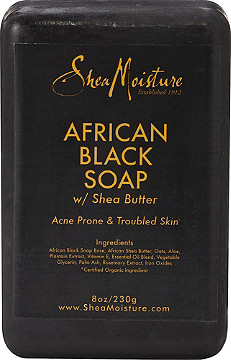 africansoap