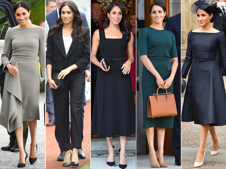 MeghanOutfits