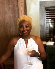 HairBlonde5