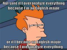 Englishmajor