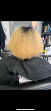 October 2019 trim